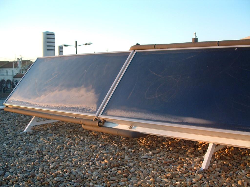 e.solar